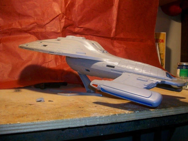 USS Voyager 100_2538