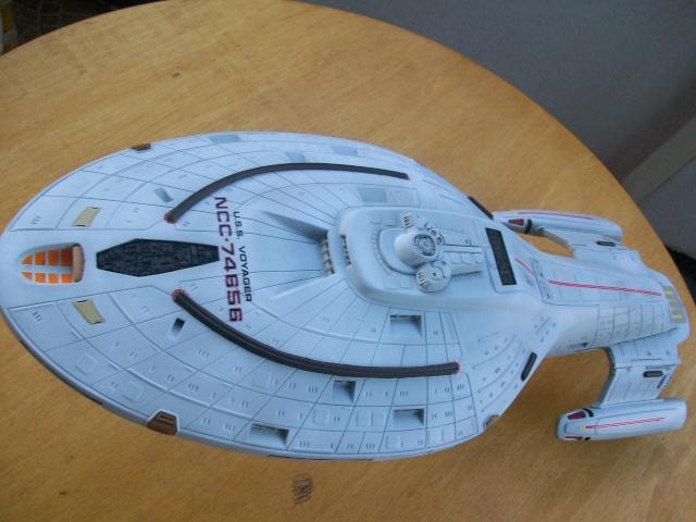 USS Voyager - Pagina 2 100_2621