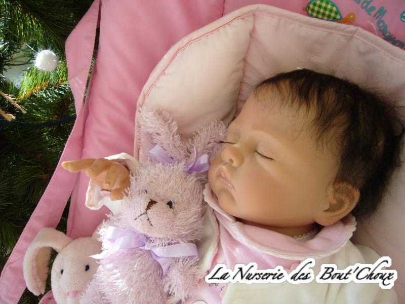 La nurserie des Bout'Choux - Page 2 P1110912