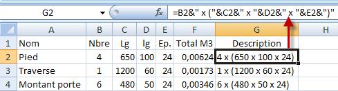 Besoin d'aide sur Excel Affich13
