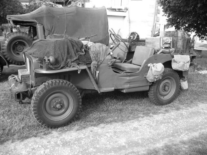 Jeep double nationnalité Img_3412