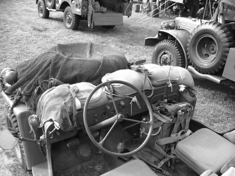 Jeep double nationnalité Img_3414