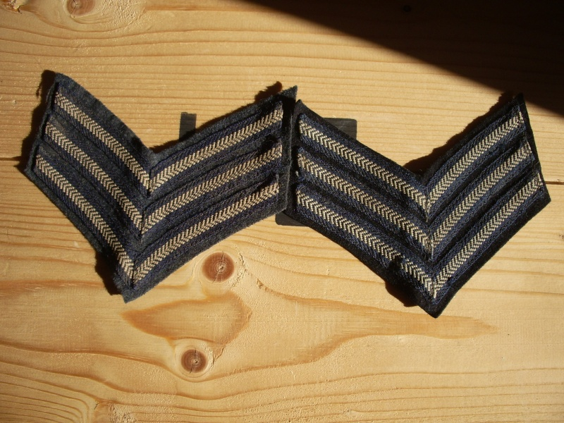 Grade de sergent Imgp6616