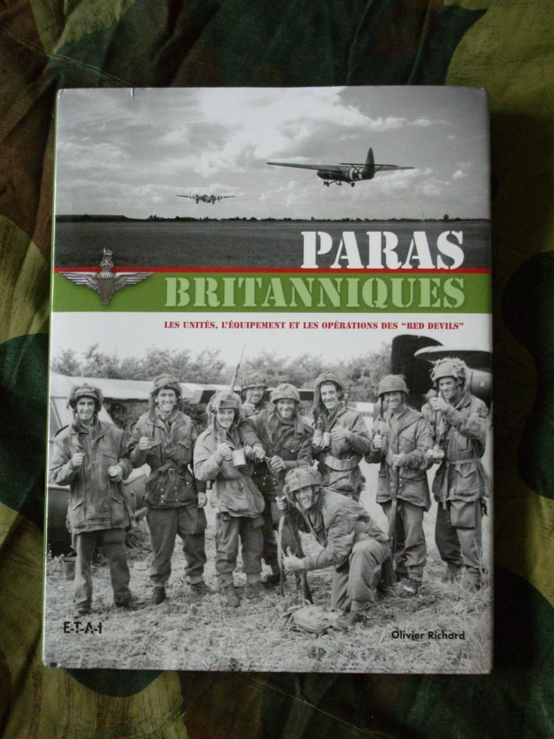 Paras Britanniques Imgp6626