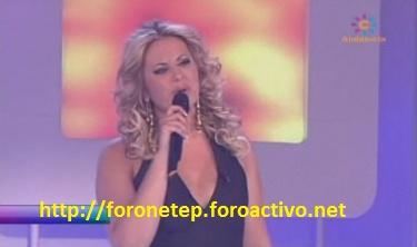 Canciones inolvidables!!! - Página 5 Miriam21