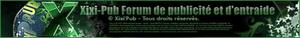 Xixi'pub © Forum de Pub et d'Entraide - Page 3 Bann10