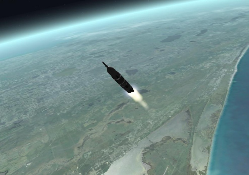 Rilasciato Orbiter 2010 - Pagina 2 Orb20110