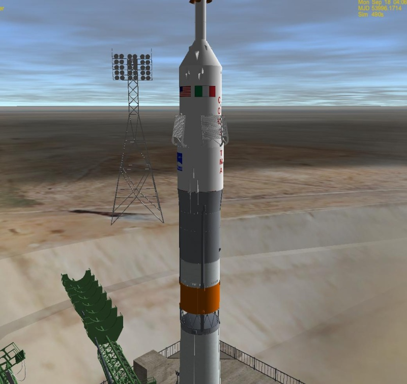 Soyuz - Video Soyuz TMA per ForumAstronautico - Pagina 3 Soyuzi10