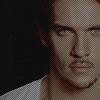 Les Clans / Familles de Vampires 3ed_si11