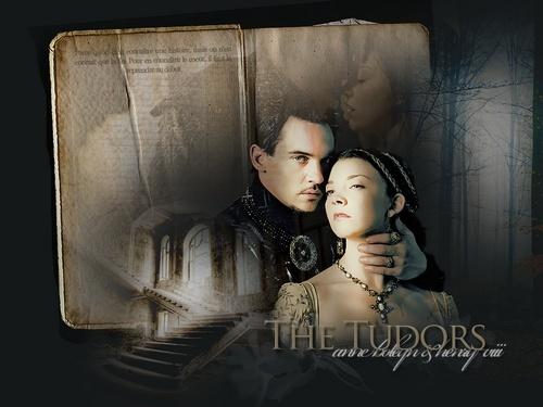 Tudors History (un des 1ers forums de ce type) 6r3up010