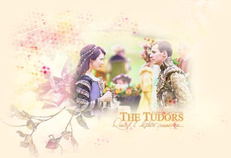 The Tudors Headth10