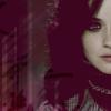 Les Clans / Familles de Vampires Liliap10
