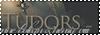 Tudors History (un des 1ers forums de ce type) Thetud10