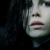 Les Clans / Familles de Vampires Underw10