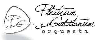 Orquesta Plectrum Gaditanum