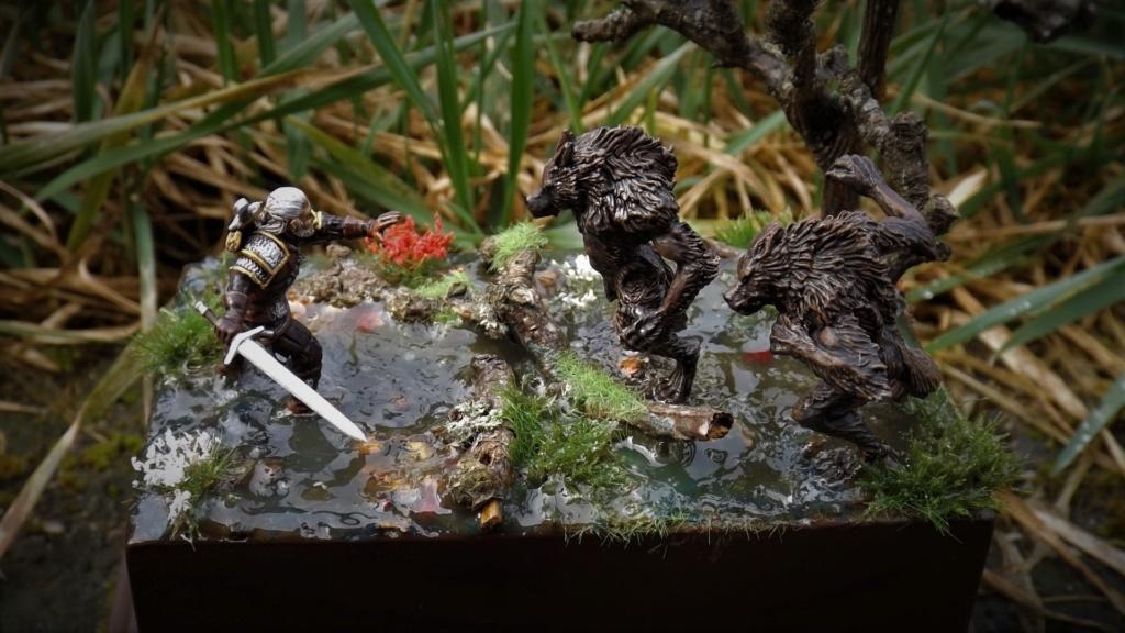 Mes dioramas - Diorama Pirates 06/2020 - Page 31 87826810