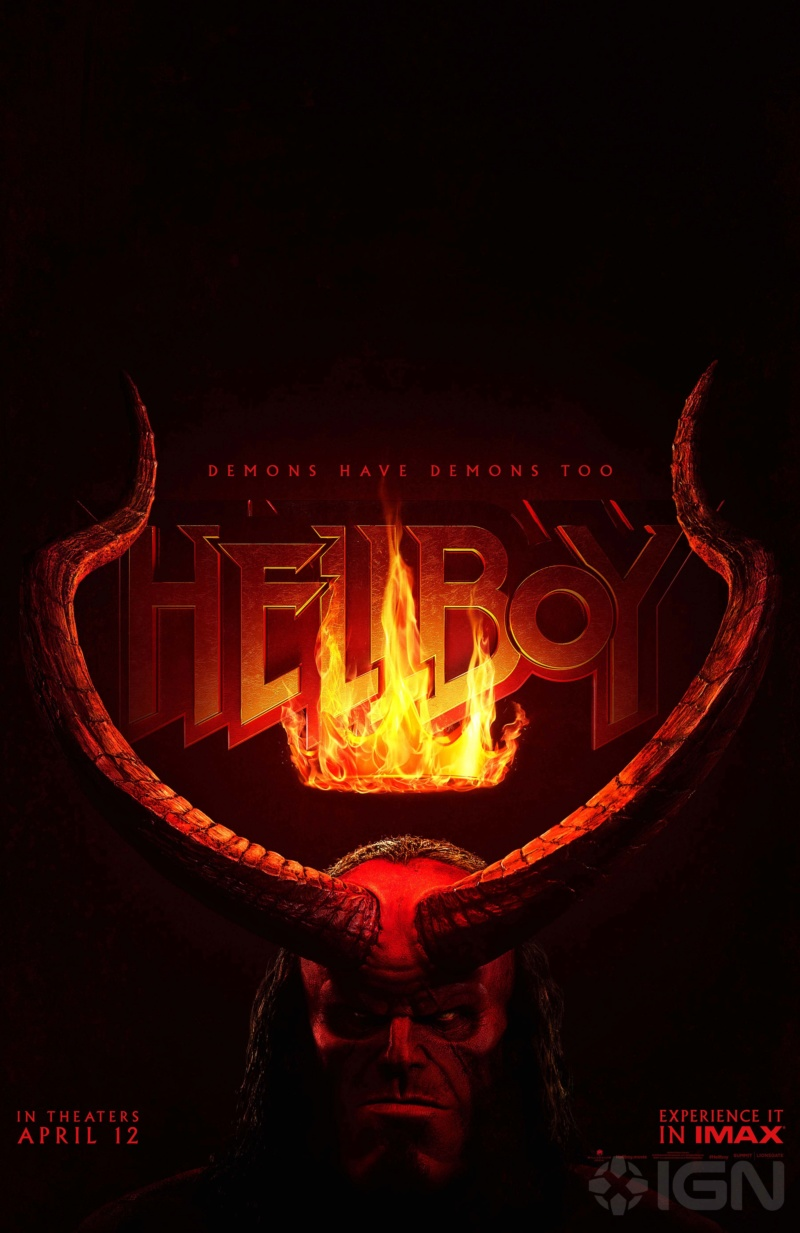 Hellboy Rise of the Blood Queen  Fin05_10