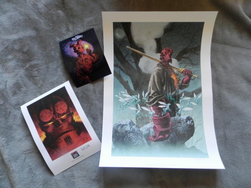 Collection de Logan - Page 35 P1030310