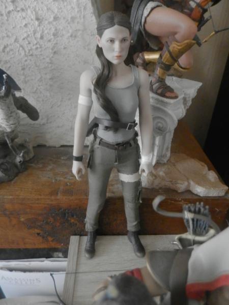 Mes dioramas - Diorama Pirates 06/2020 - Page 29 Pc080310
