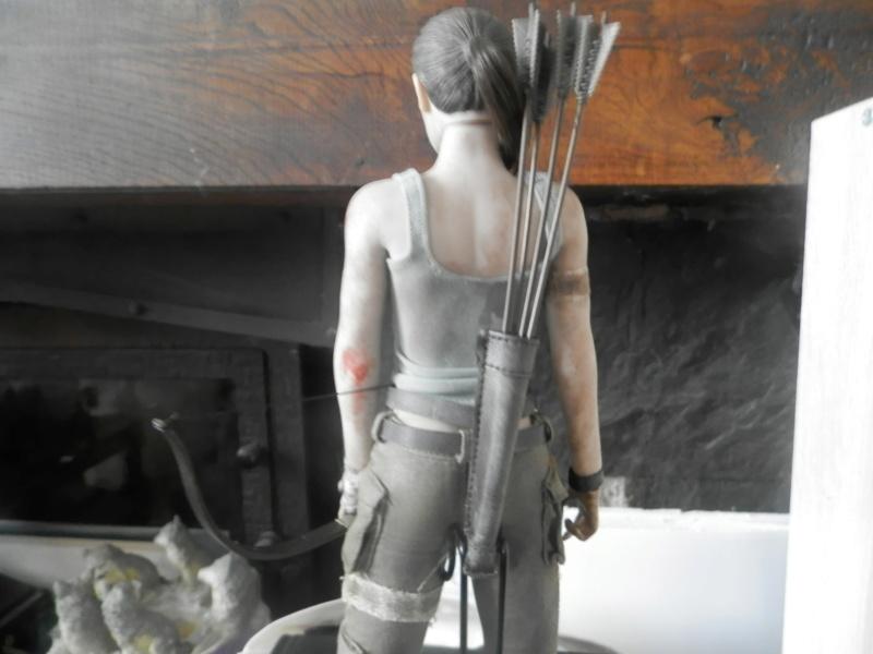 Mes dioramas - Diorama Pirates 06/2020 - Page 29 Pc080314