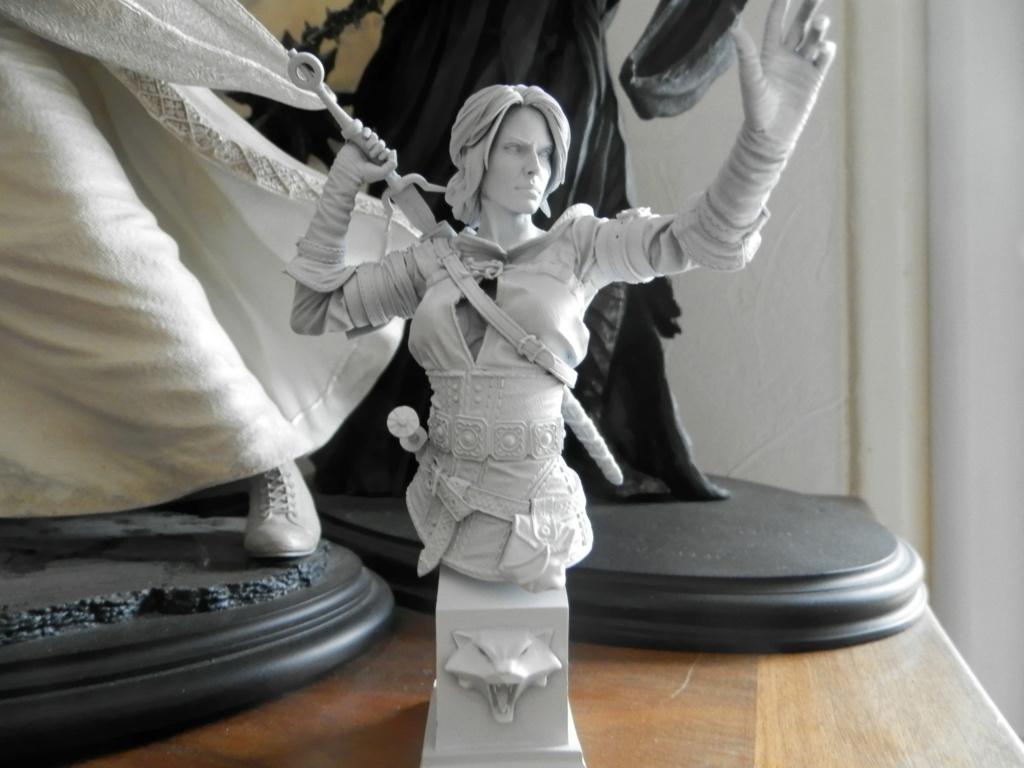 Mes dioramas - Diorama Pirates 06/2020 - Page 30 Pc200410