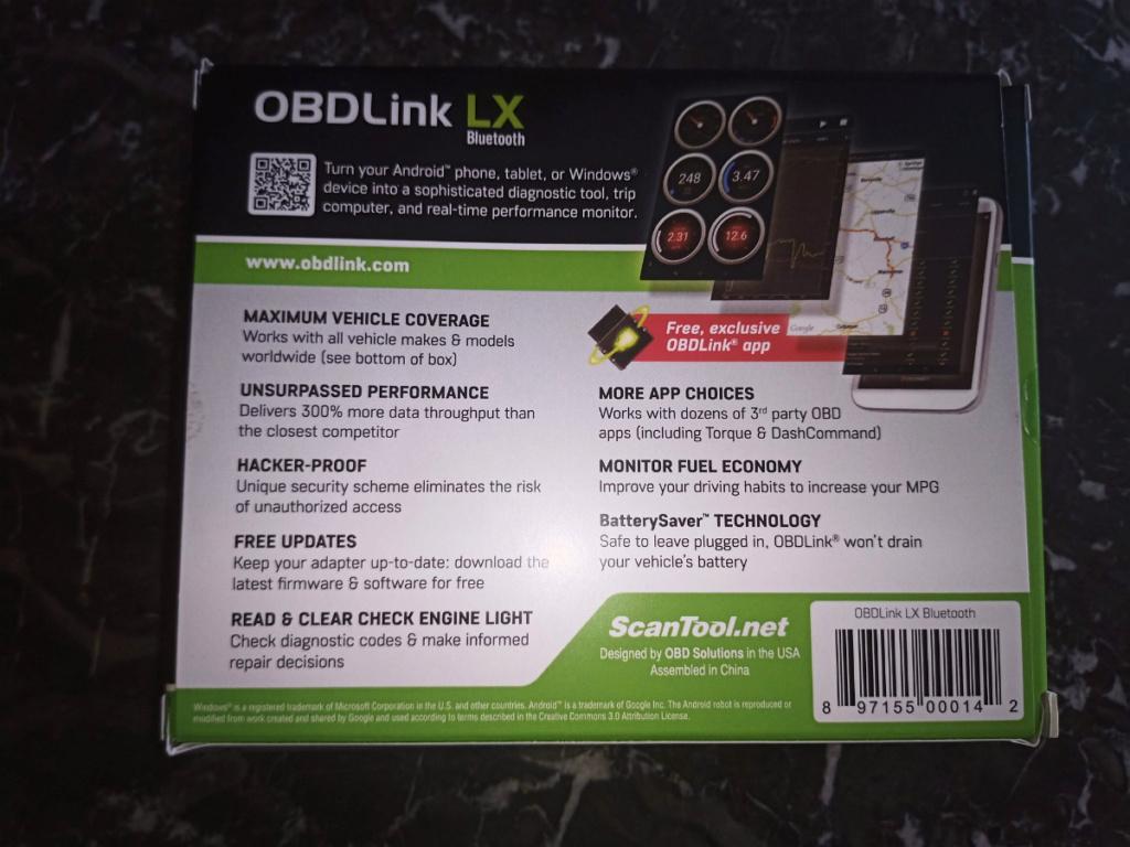 ChryslerDRBeThree - le DRB3 avec un OBD2 Standard - Page 3 X-img_18