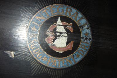 cherche image du logo d'hélice  chauvière Dsc04410