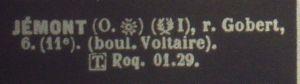 IDENTIFICATION D'UNE HELICE EN BOIS Imgp2110
