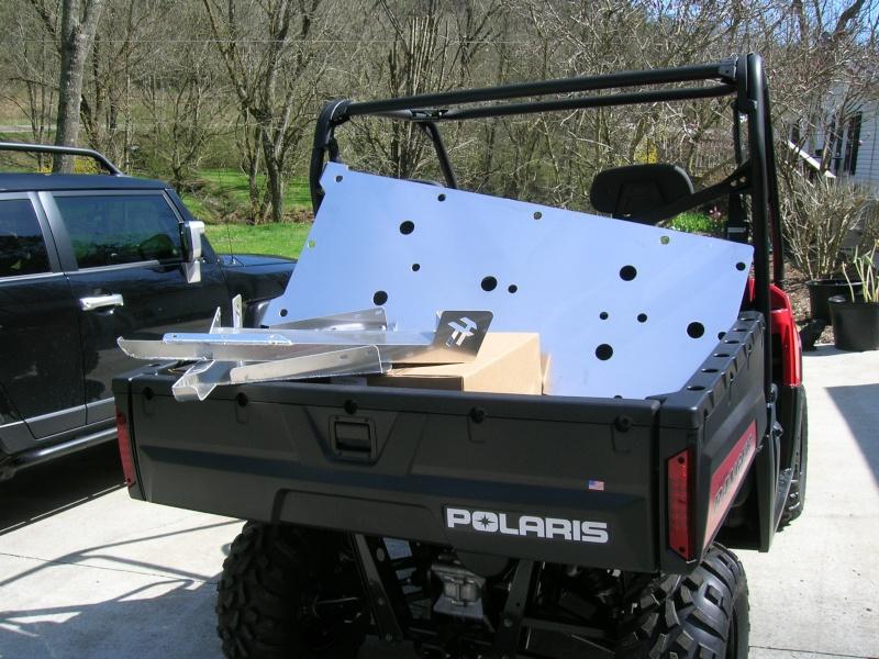 PWM's Ranger XP 800 Dscn1314