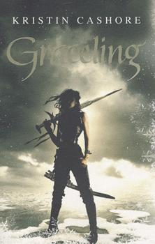 Graceling 10422010