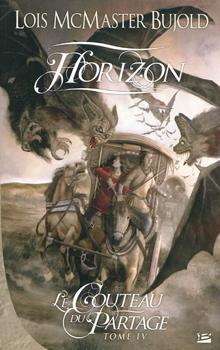 Tome 4 : Horizon 10578610