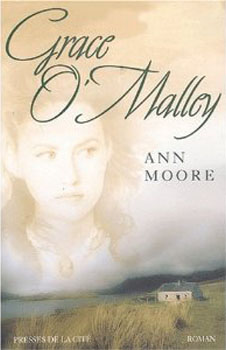 Tome 1 : Grace O'Malley 41n37n10