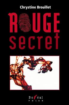 Rouge secret 64567910