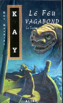 Tome 2 : Le Feu vagabond 9678-g10