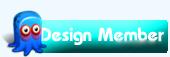 Graphix Designer