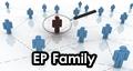 EP Family