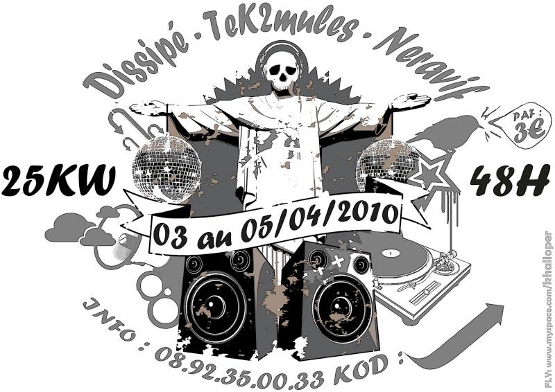 25 kw/48h du 03 au 05/04/2010 Final_11
