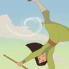 Mulan Mulan10