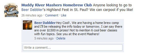 Highland Fest, St. Paul Fb10