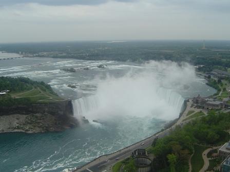 niagara falls Falls10