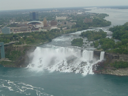 niagara falls Falls110
