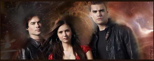 Voter pour la SOTW 15 [Les séries Télé] Vampir10
