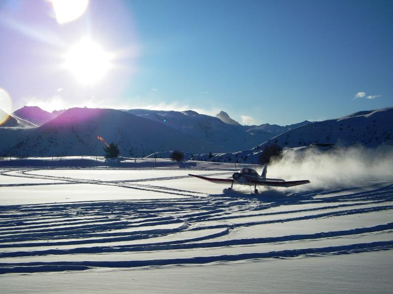 Concours Photo Avril 2010 : La Montagne ! 100_0410