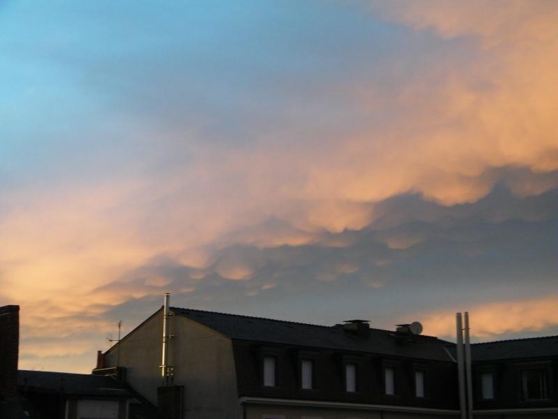 Le Cumulus Mammatus [EXCEPTIONNEL] 100_0812