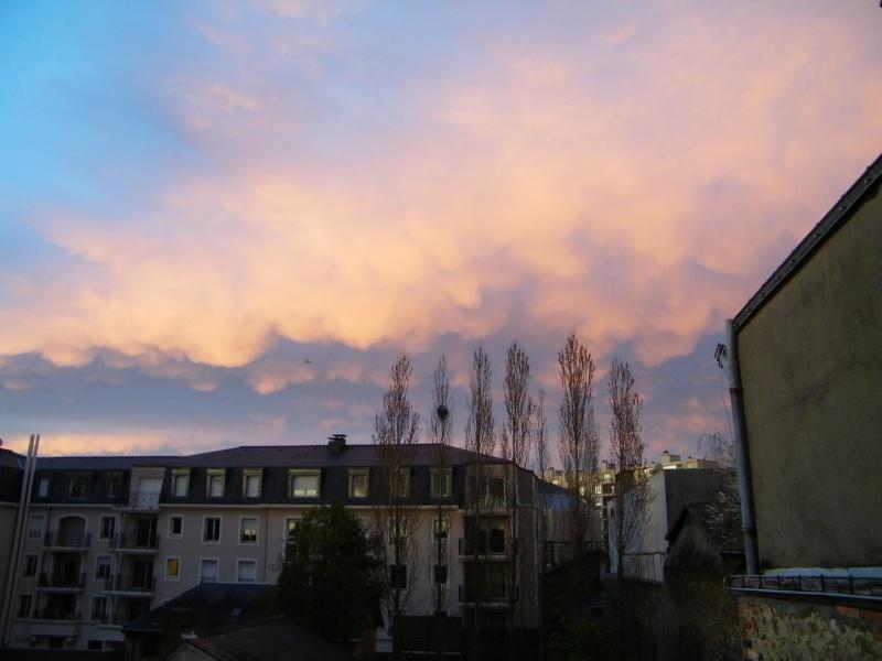 Le Cumulus Mammatus [EXCEPTIONNEL] 100_0813