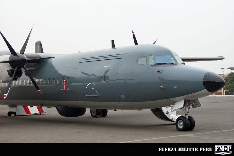 FOCKER 60 MGP - Página 2 Focker12