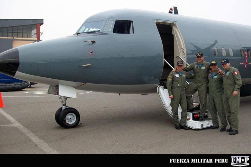 FOCKER 60 MGP - Página 2 Focker14