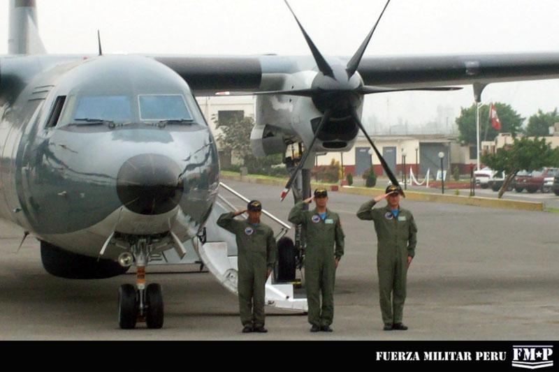 FOCKER 60 MGP - Página 2 Focker16