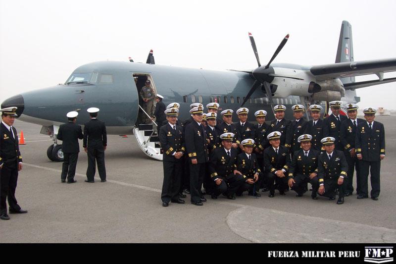 FOCKER 60 MGP - Página 2 Focker20