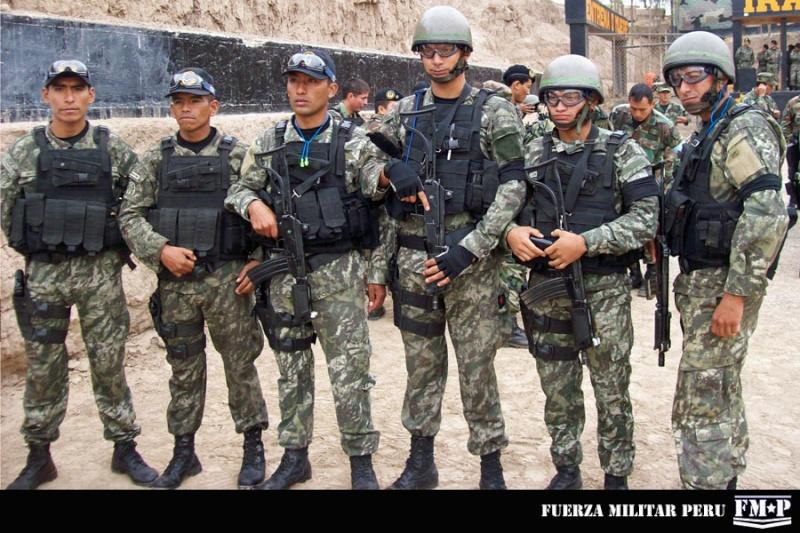 CAMPEONATOS MILITARES NACIONALES E INTERNACIONALES Fuerza10